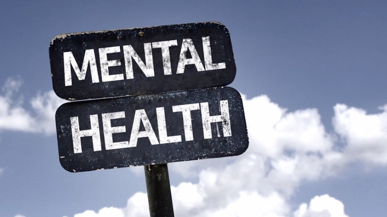 Mental Health Strategies 4 Life