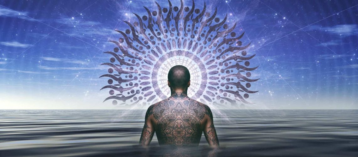 Hypnosis - Strategies4Life Karen Easter